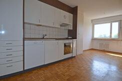 03-Küche