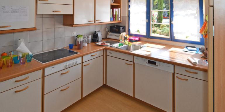 03 Küche-2