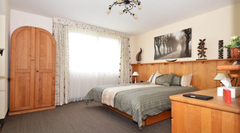27 Schlafzimmer 1-1