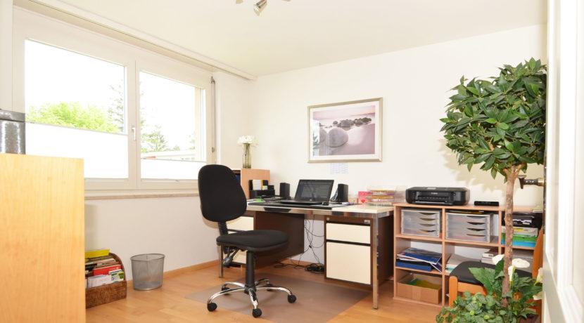 28 OG Büro 1