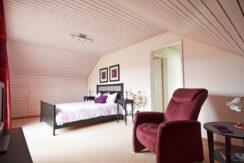 36 DG Schlafzimmer 1-1