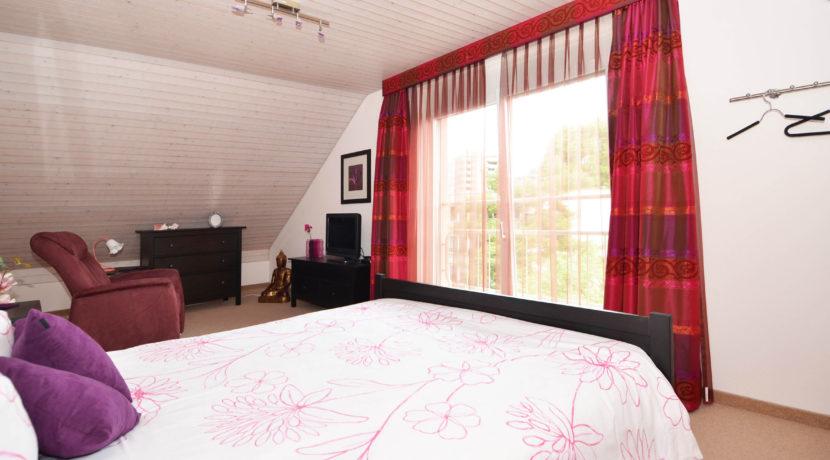 36 DG Schlafzimmer 1