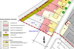 Teilzonenplan-Ortskern-Abpa