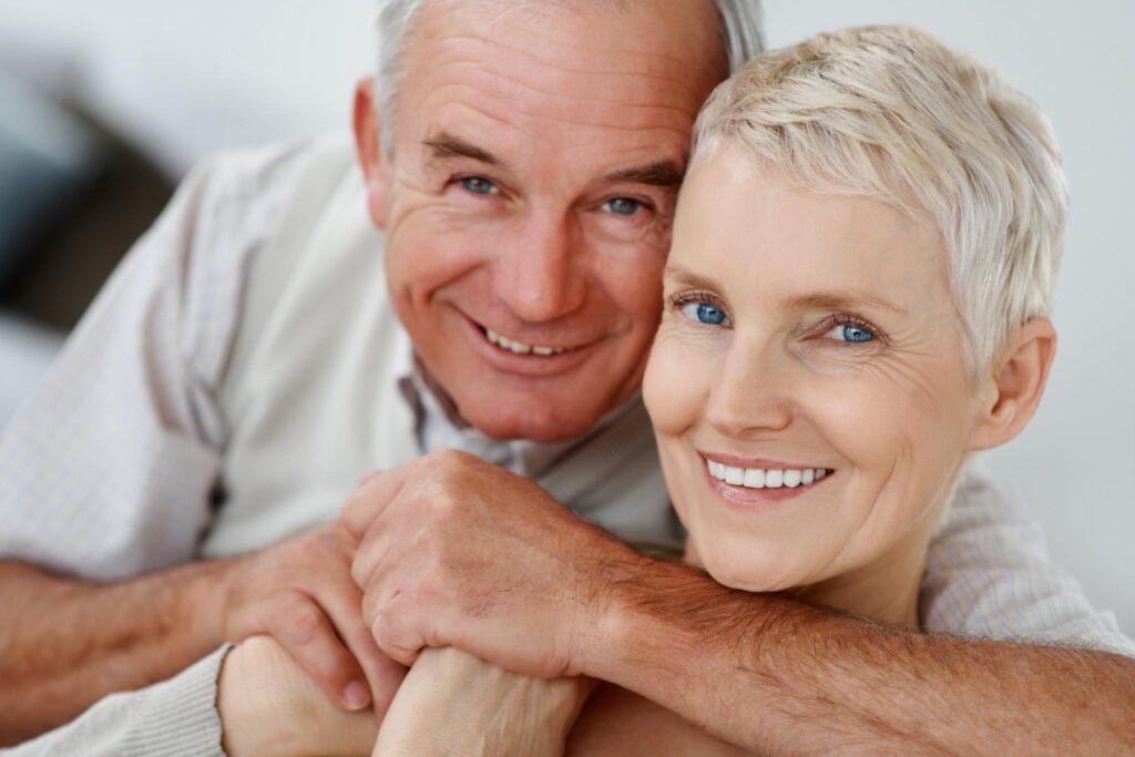 sicher-wohnen-im-Alter