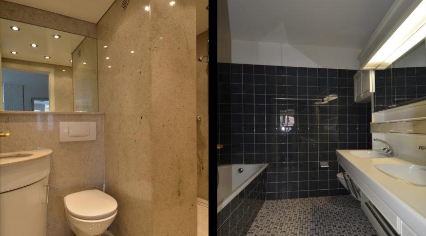 11 Bad und Dusche