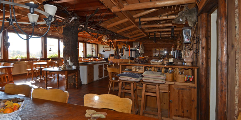 07 Restaurant-3