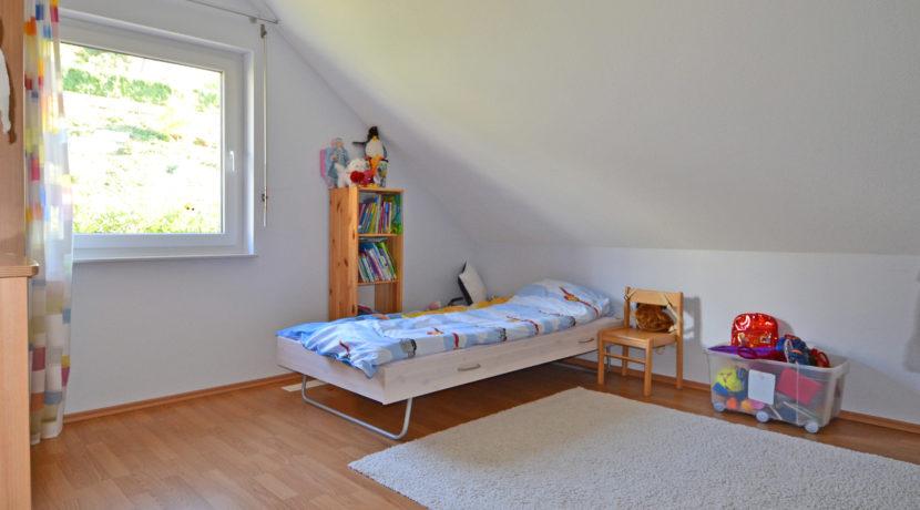 13 OG-Zimmer-3