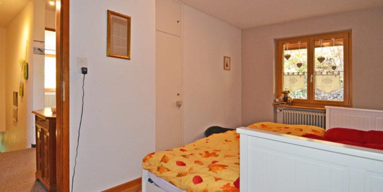 14 Wohnung Kinderzimmer2