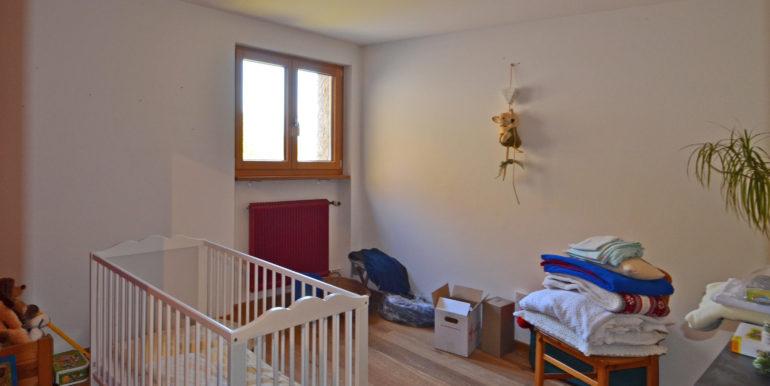 15 Wohnung Kinderzimmer1