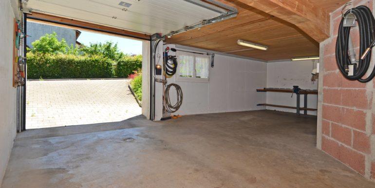 30-Garage-Werkstatt