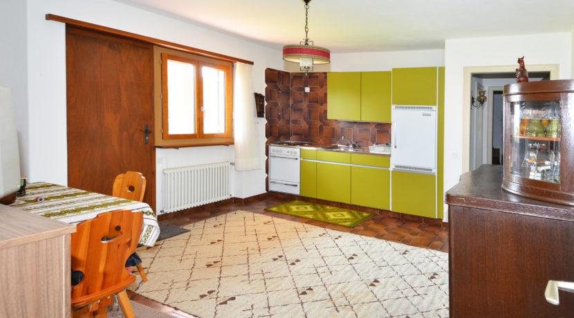 Wohnzimmer-UG