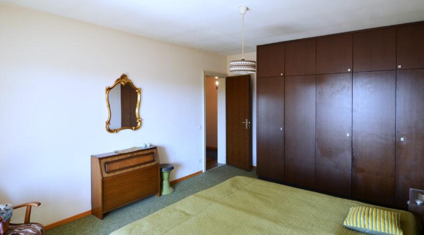 Zimmer-2-OG-3