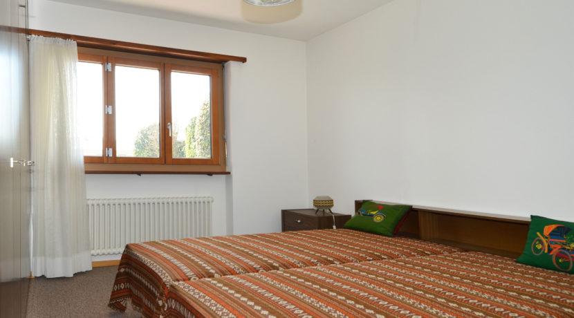 Zimmer-3-UG