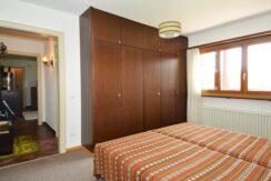 Zimmer-3-UG2