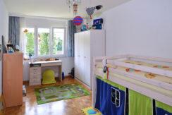 15-OG-Kinderzimmer