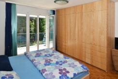 16-OG-Schlafzimmer