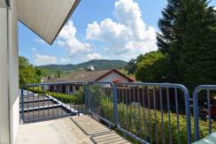 21-OG-Aussicht-Balkon