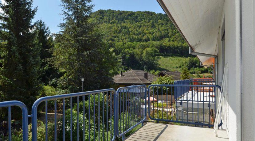 22-OG-Aussicht-Balkon