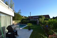 0 4 Garten-Pool-8