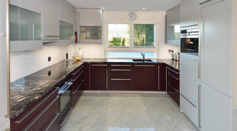 1 Küche-5