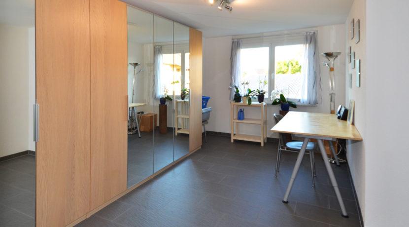 2 Zimmer-2