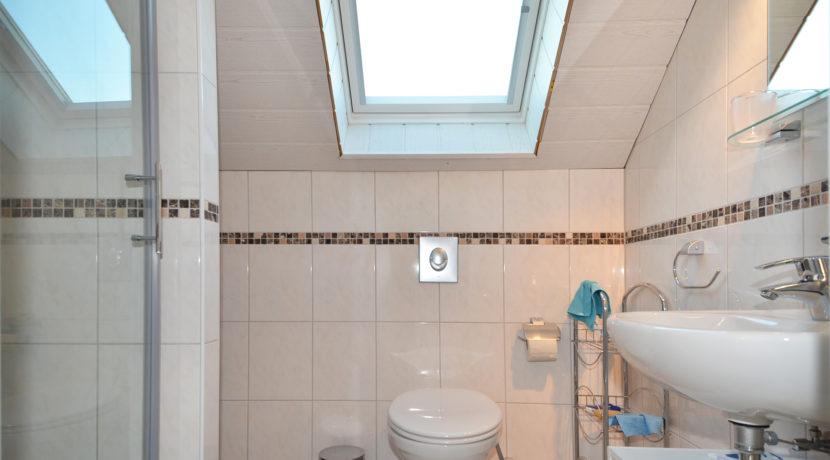 3 Badezimmer-DG