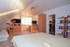 3 Dachzimmer-1-1