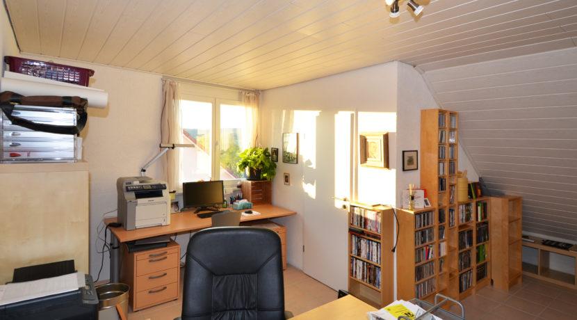 3 Dachzimmer-2-1