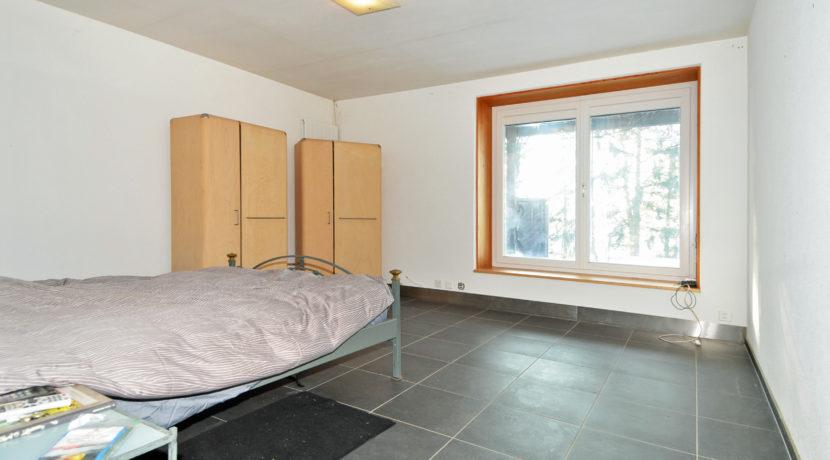 03 c SG-Zimmer-2