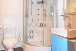 03 d SG-Dusche-WC