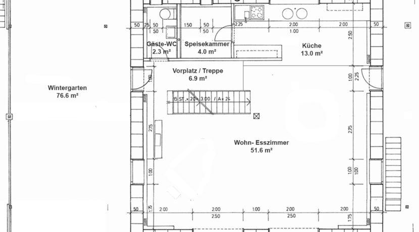 04 a GR-Erdgeschoss-kompl