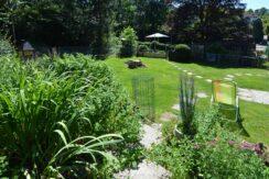 05-Garten
