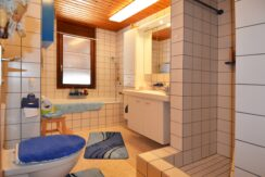 11-Badezimmer