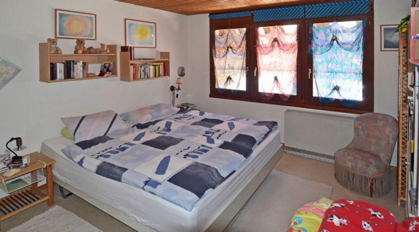 12-Schlafzimmer