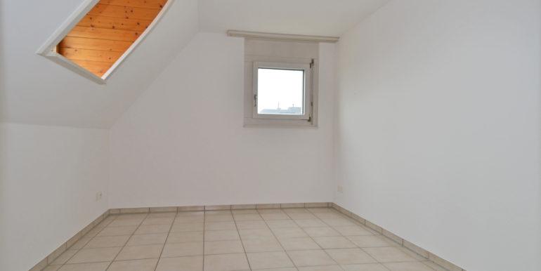 15-Zimmer-1