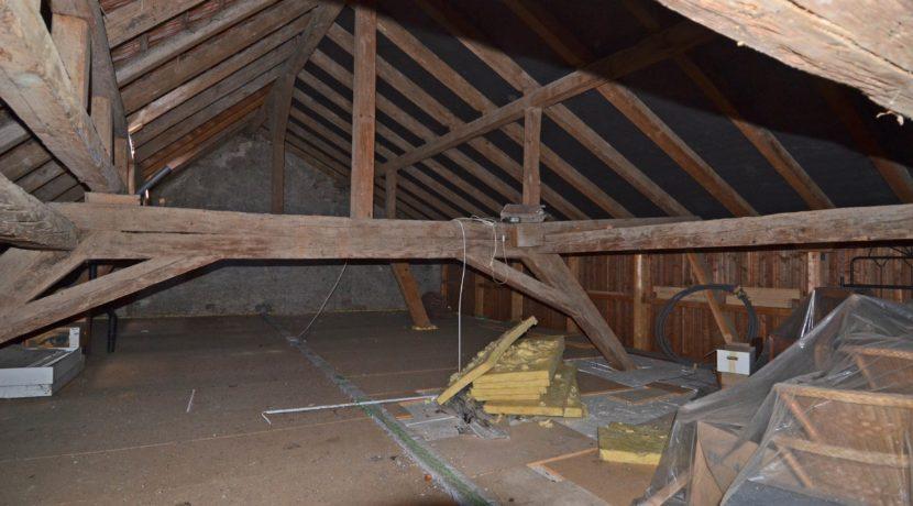 19-Dachgeschoss