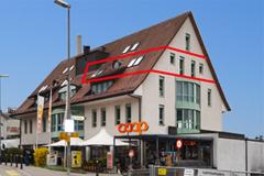 4.5-Zi'-Eigentumswohnung, 4226 Breitenbach
