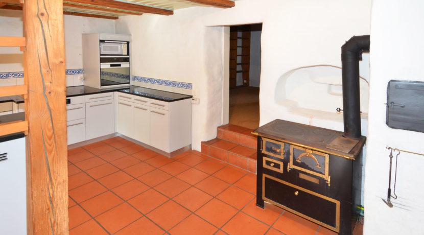 04 EG-12-Küche