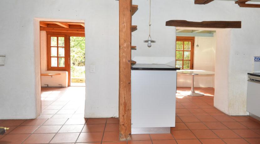 05 EG-14-Küchel