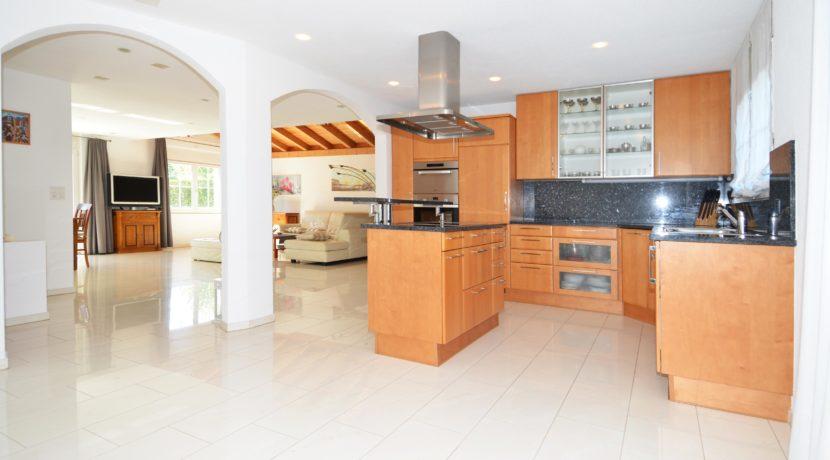 25 EG-Küche-1