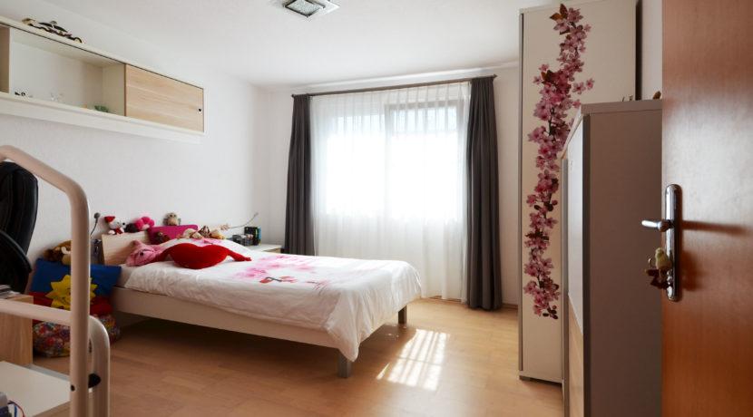 32 OG-Zimmer-1