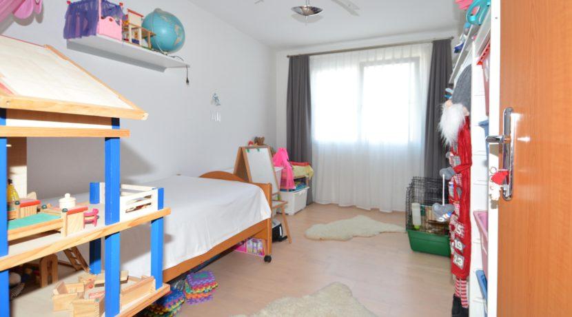 33 OG-Zimmer-2