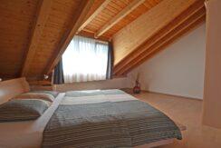 42 DG-Schlafzimmer-1