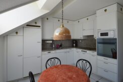 07 Küche 02