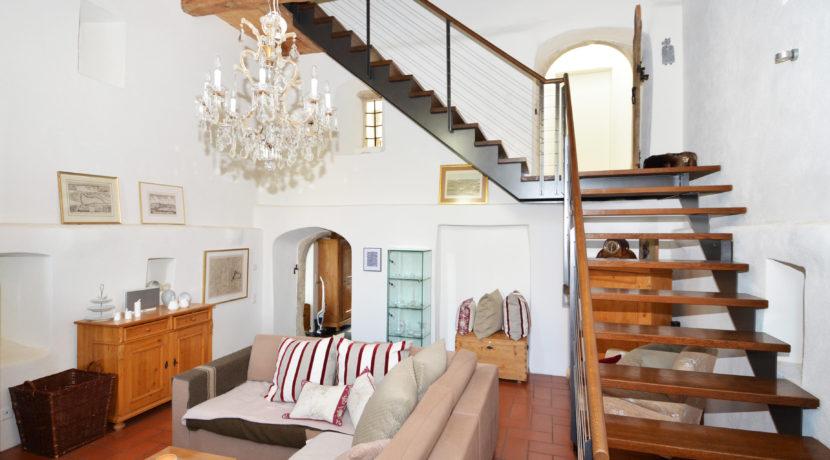18-Wohnzimmer