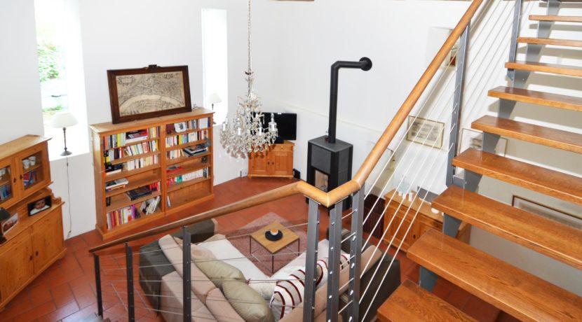 19-Wohnzimmer