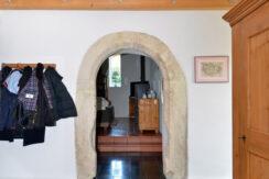 20-Eingangsbereich-Wohnzimmer