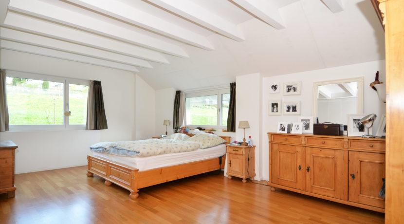 27-1-OG-Schlafzimmer