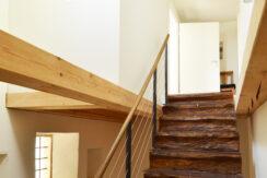40-Treppe-zu-3.OG