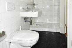 40-b-Badezimmer-3.OG